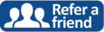 machuga-refer-a-friend-icon